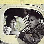 Al Jarreau L Is For Lover