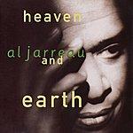 Al Jarreau Heaven And Earth