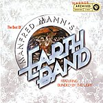 Manfred Mann's Earth Band The Best Of Manfred Mann's Earth Band