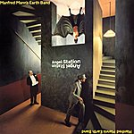 Manfred Mann's Earth Band Angel Station