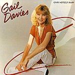 Gail Davies Givin' Herself Away