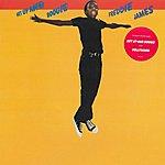 Freddie James Get Up & Boogie