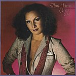 Flora Purim Carry On