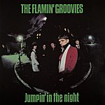 The Flamin' Groovies Jumpin' In The Night