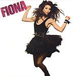 Fiona Fiona