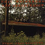 Eric Weissberg & Deliverance Rural Free Delivery