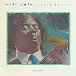 Eric Gale Island Breeze