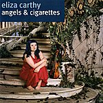 Eliza Carthy Angels & Cigarettes