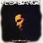 El DeBarge Heart, Mind & Soul