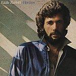 Eddie Rabbitt Horizon