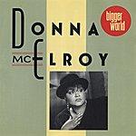 Donna McElroy Bigger World