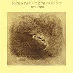 Donald Byrd Love Byrd