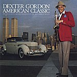 Dexter Gordon American Classic