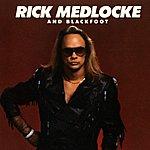 Blackfoot Rick Medlocke & Blackfoot
