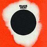 Black Heat Black Heat