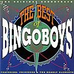 Bingoboys The Best Of Bingoboys