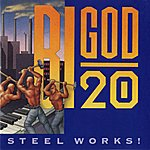 Bigod 20 Steel Works!
