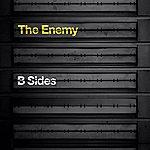 The Enemy B-Sides Album