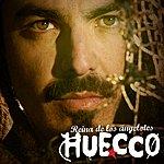 Huecco Reina De Los Angelotes (Single)