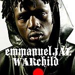 Emmanuel Jal Warchild (Single)
