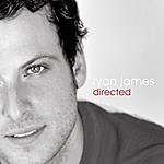 Ryan James Directed (Bonus Tracks)