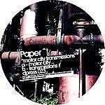 Paper Motor City/Transmissions