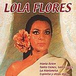 Lola Flores Lola Flores