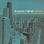 Suzanne Palmer Home (6-Track Remix Maxi-Single)