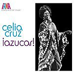 Celia Cruz A Lady & Her Music
