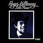 Roger Kellaway Solo Piano