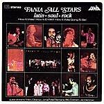 Fania All-Stars Latin-Soul-Rock