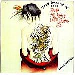 Fania All-Stars Fania All Stars: Live In Japan 1976