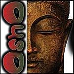 Osho With You (Single)
