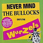 The Wurzels Never Mind The Bullocks