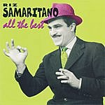 Riz Samaritano All The Best