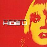 Suzanne Palmer Hide U, Part 1 (5-Track Maxi-Single)