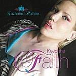 Suzanne Palmer Keep The Faith (6-Track Maxi-Single)