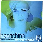 Offer Nissim Searching (2-Track Single)