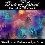 Mad Professor Dub Of Jihad: Rewired To Dub, Part 2