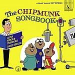 The Chipmunks The Chipmunk Songbook