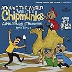 The Chipmunks Around The World With The Chipmunks