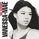 Vanessa-Mae The Ultimate Vanessa-Mae Collection