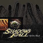 Shadows Fall Of One Blood (Re-Issue)