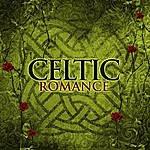 David Arkenstone Celtic Romance