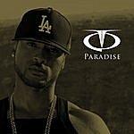TQ Paradise (Edited)