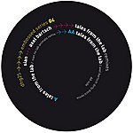 Gui Boratto Tales From The Lab Remixes (2-Track Single)