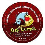 Art Bleek All Night/Brothers & Sisters (4-Track Maxi-Single)