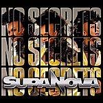 Supa Nova No Secrets (10-Track Maxi-Single)