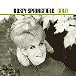 Dusty Springfield Gold (2CD Set)