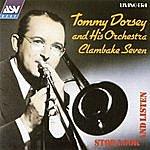 Tommy Dorsey Stop, Look & Listen